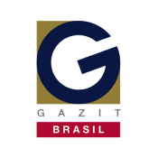 Gazit Brasil