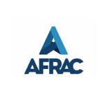 Top 1 Startup Award Best Pitch (AFRAC– 2019)