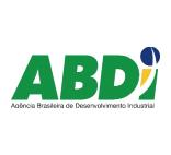 Agência Brasileira de Desenvolvimento Industrial (2019)