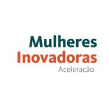 Top 20 Startups Best Female Startup in Brazil (FINEP - 2020)