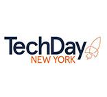 TechDay - Top 10 Startups brasileiras selecionadas pelo consulado de Nova York