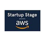 Stage AWS - Top 5 Startups no palco da Amazon