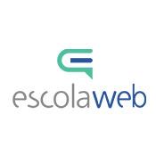 EscolaWeb