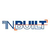 InBuilt