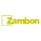 Zambon