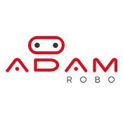 Adam Robo